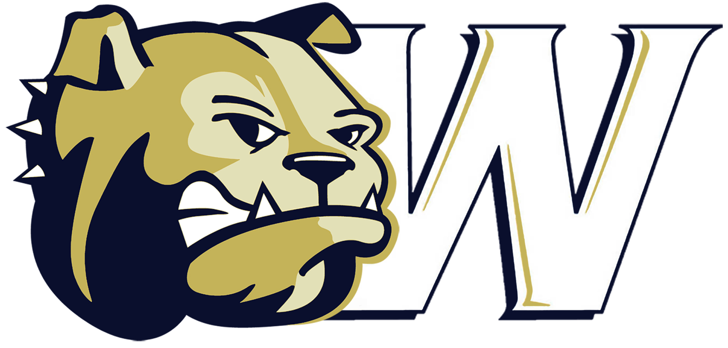 Image result for wingate university logo